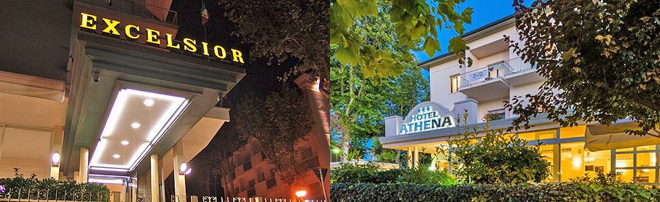 Accomodation-hotels1