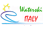 Waterskiitaly